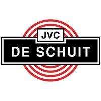 JVC de Schuit