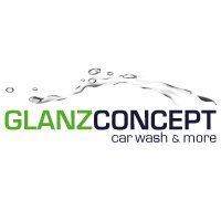 Glanzconcept - car wash & more