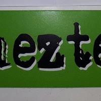 Cheztetin.fr