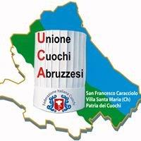 Unione Cuochi Abruzzesi