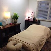 Davis Therapeutic Massage