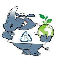 Rhino Recycling