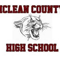 Mclean County High School