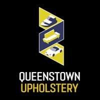 Queenstown Upholstery