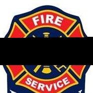 City of Dryden Fire Service