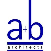 Altman + Barrett Architects, P.C.