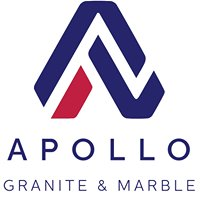 Apollo Granite and Marble, LLC