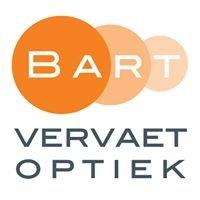 Bart Vervaet Optiek