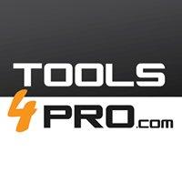 Tools4pro España