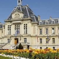 Evreux Centre