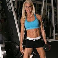 Danielle's Fitness Training