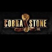 Cobra Stone