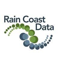 Rain Coast Data