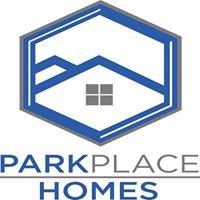 Park Place Homes, Inc.