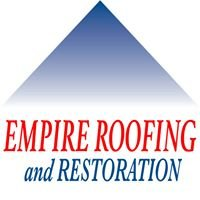 Empire Roofing and Restoration