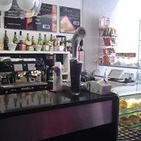 Café Onix Caldas da Rainha