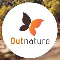 OutNature