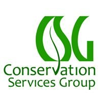 Conservation Services Group - Portland Oregon Office