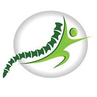 Kathalynas Spine, Sport & Rehabilitation