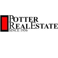 Potter Real Estate