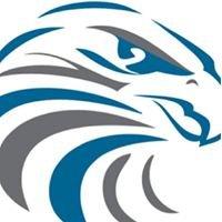 Quail Lake Environmental Charter School
