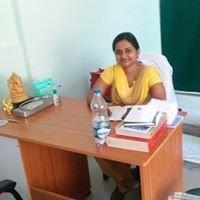 Aditya physiotherapy clinic