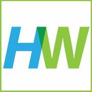 Hawkins-Weir Engineers, Inc.