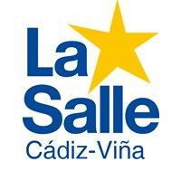 Colegio La SALLE VIÑA