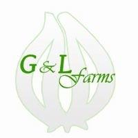 G & L Farms
