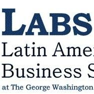 GW Latin American Business Society