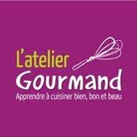 L'atelier Gourmand d'Issy Cours de Cuisine