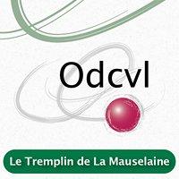 Odcvl Le Tremplin de La Mauselaine