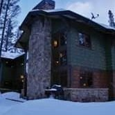 Summit Craftsman Homes, LLC.