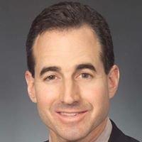 Todd Goodglick MD