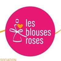 Les Blouses Roses Strasbourg