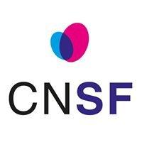 CNSF-Collège National des Sages-Femmes de France