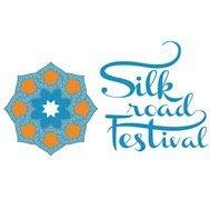 Silk Road Festival, Houston Texas