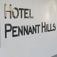 Pennant Hills Inn