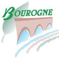 Bourogne Officiel
