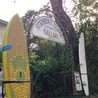 Stephen L Clark Gallery