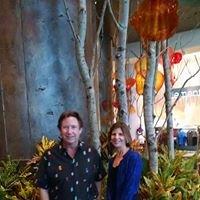 Kelley Michael Doyle Interior Designs, Inc.