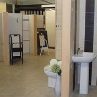 Gardners Tile and Bathroom Centre