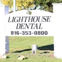 Lighthouse Dental Raytown, MO