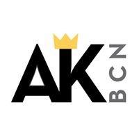 Accommodation King Barcelona
