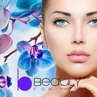 Beauty For You - Sambuceto