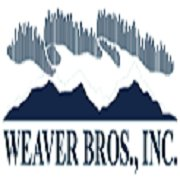 Weaver Brothers Inc.