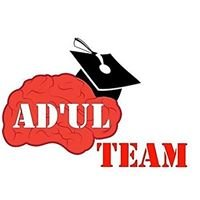 AD'UL Team A-Team of Biose