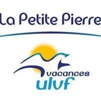 Village Vacances La Petite Pierre