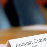 Anoush Crane, LLC
