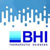 BHI Therapeutic Sciences